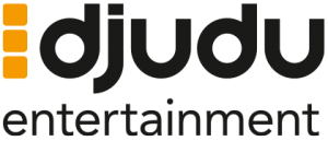 logo_djudu entertainment_420x180