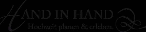 logo_handinhand