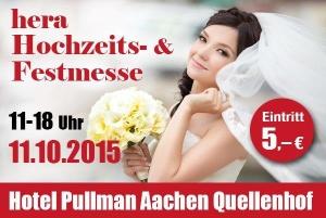 aachen_2015_banner