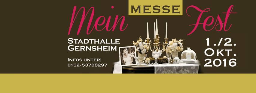Gernsheim