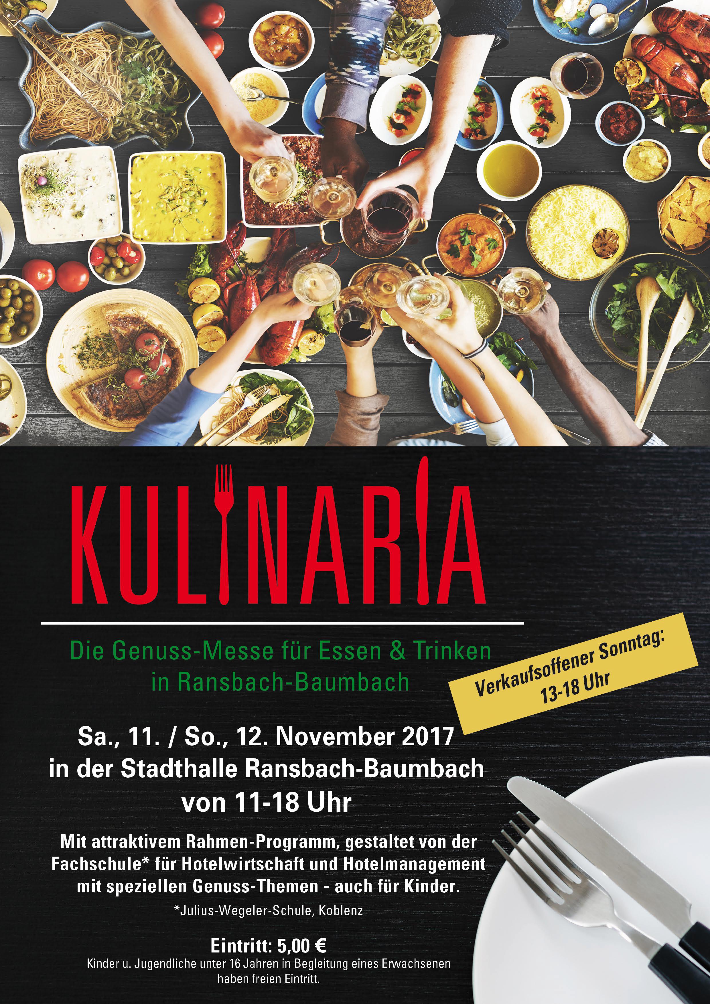 Kulinaria_A4