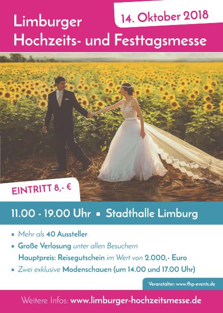 Messe Limburg