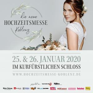 Plakat für Insta und Facebook